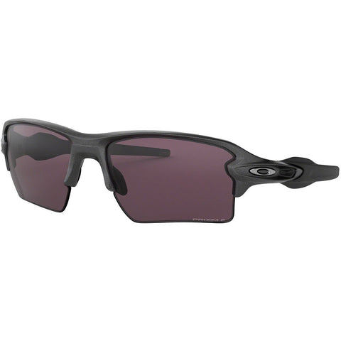 Oakley Flak 2.0 XL Men's Sunglasses W/Prizm Daily Polarized Lens OO9188-60