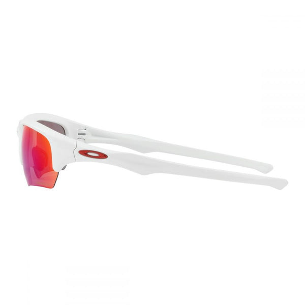 Oakley Flak Beta Women's Sport Sunglasses