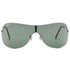 products/ray-ban-3211-004-71-32-small-g15_3_800.jpg