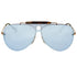products/ray-ban-blaze-shooter-violet-mirror-sunglasses-rb3581n-90351u-32.jpg