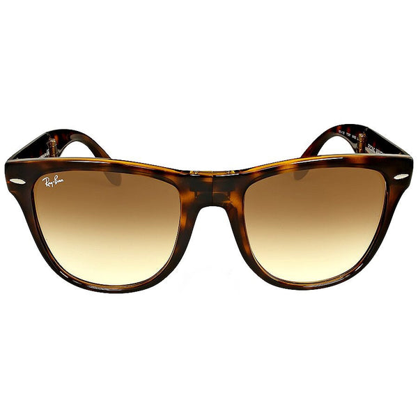 Ray Ban Wayfarer Square Men's Sunglasses