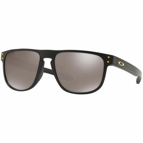 Oakley Holbrook R Men's Sunglasses w/Prizm Black Polarized Lens OO9377 09