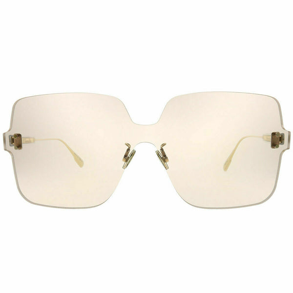 Dior Oversize Women's Sunglasses