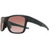 Oakley Crossrange Men's Sunglasses