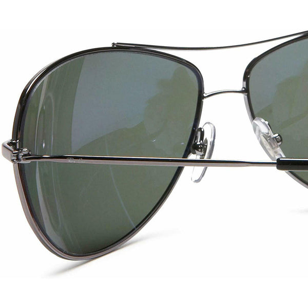 Ray-Ban Men's Aviator Sunglasses