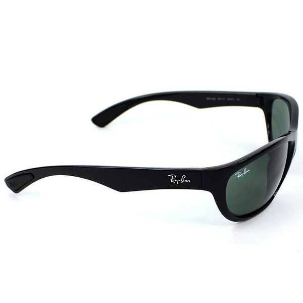 Ray-Ban Sports Men's Sunglasses