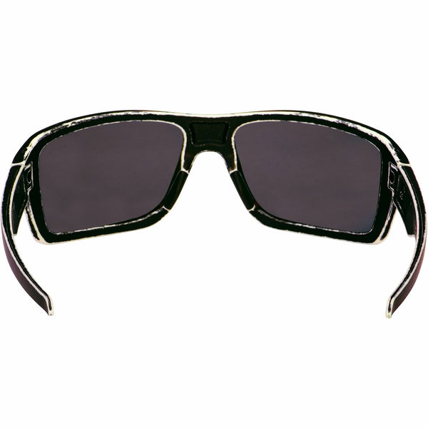 Oakley Double Edge Men's Sunglasses