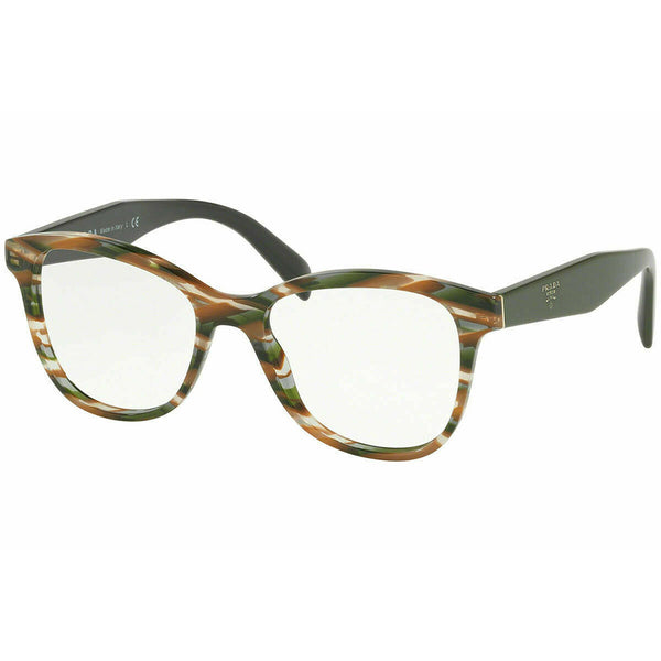 Prada Women's Eyeglasses
