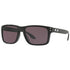 Oakley Holbrook Square Men's Sunglasses Prizm Gray Lens