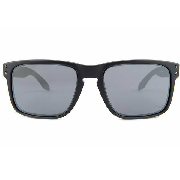 Oakley Infinite Hero Collection Sunglasses - Front View