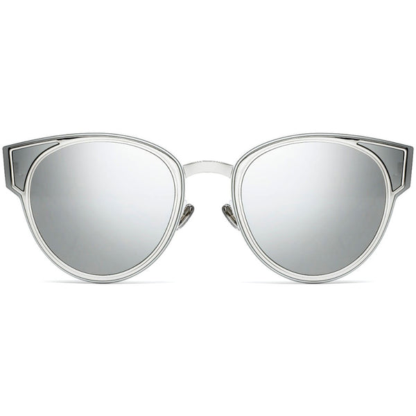 Dior Round Women's Sunglasses