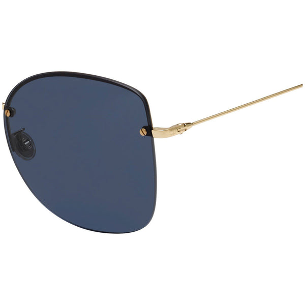 Dior Oversize Women Sunglasses