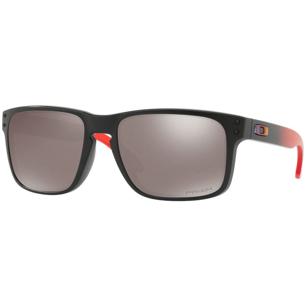 Oakley Holbrook Men's Sunglasses