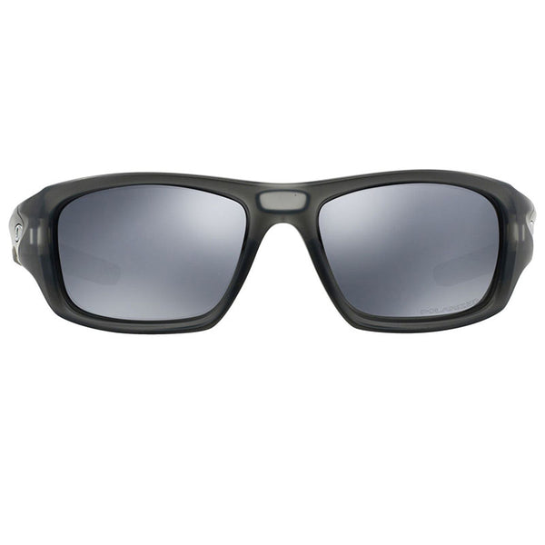 Oakley Valve Men's Sunglasses OO9236 06 - Front View