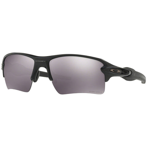 Oakley Men's Sunglasses W/Prizm Black Iridium Lens OO9188-73
