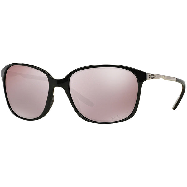 Oakley Game Changer Women's Sunglasses