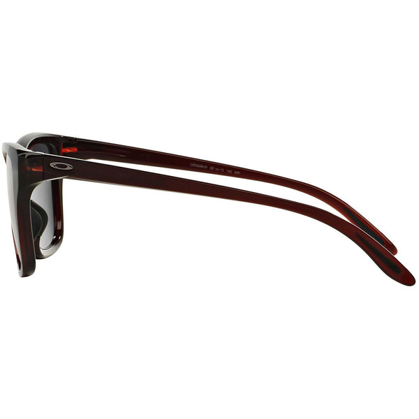 Oakley Hold On Square Sunglasses