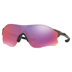New Authentic Oakley Men's Sunglasses W/Prizm Road Lens OO9308-11