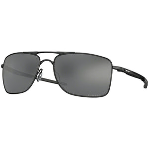 New Authentic Oakley Men's Sunglasses W/Prizm Black Lens OO4124-11