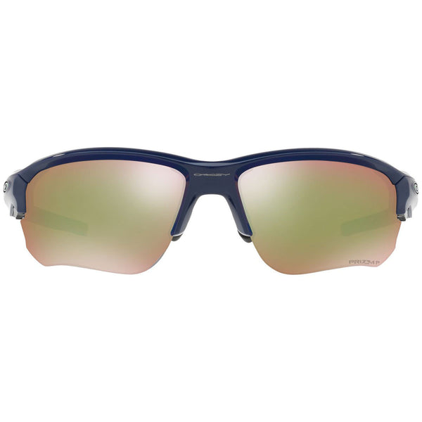 Oakley Flak Draft Men's Sunglasses
