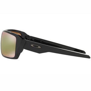 Oakley Double Edge Sunglasses Prizm Shallow Water Lens - Side