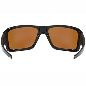 Oakley Double Edge Sunglasses Prizm Shallow Water Lens - Back