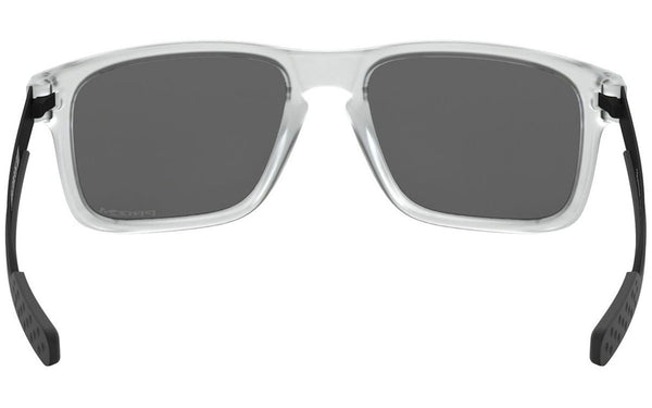 Oakley Holbrook R Men's Sunglasses