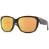 Oakley Rev Up Women's Sunglasses