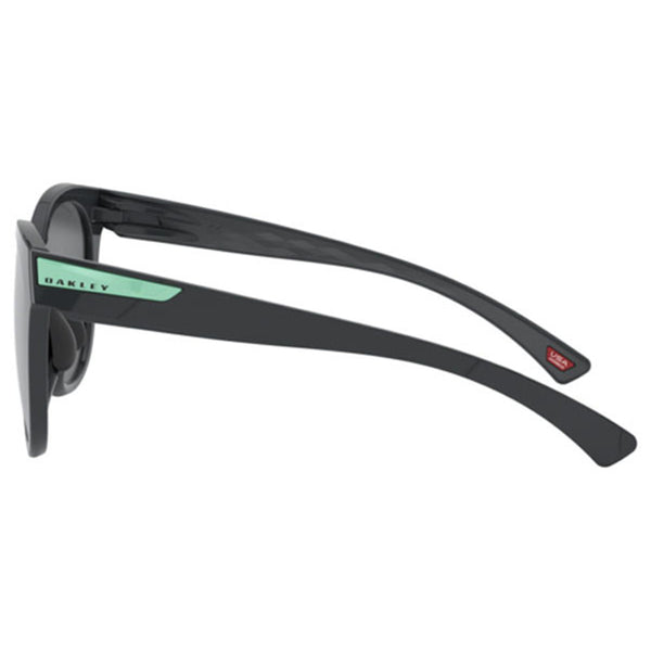 Oakley Low Key Square Women's Sunglasses