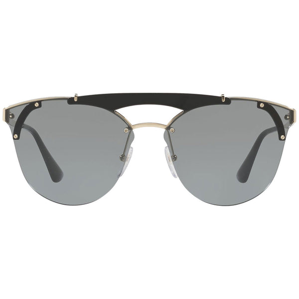 Prada Absolute Aviator Women's Sunglasses