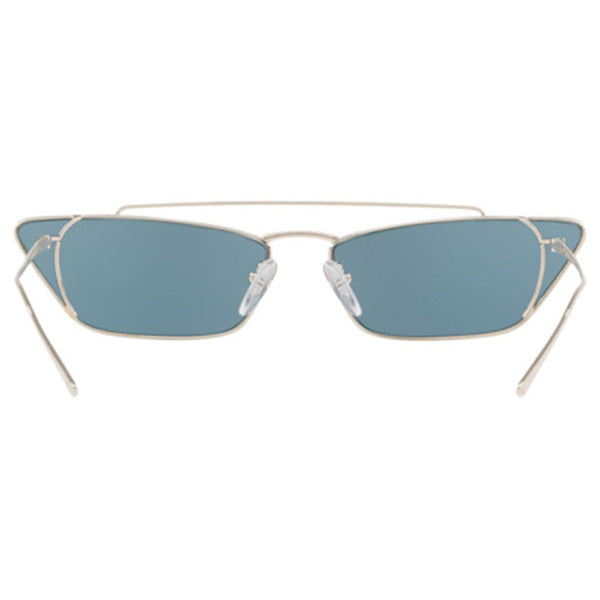 Prada Cat Eye Women's Sunglasses