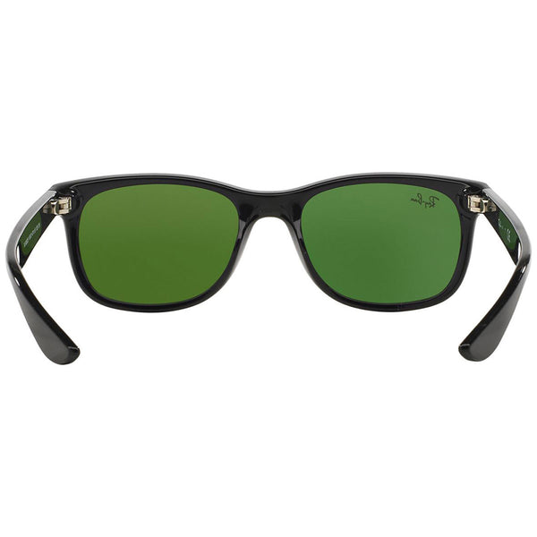 Ray Ban Junior Square Kids Sunglasses