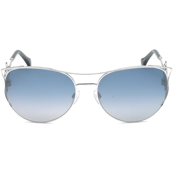 Roberto Cavalli Aviator Women's Sunglasses