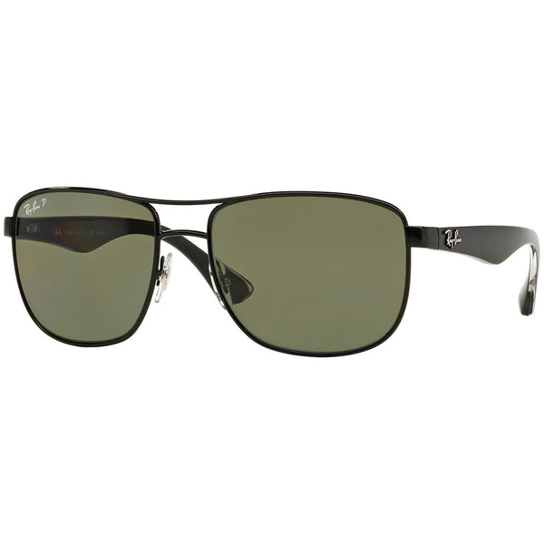 Ray Ban Aviator Men's Sunglasses
