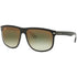 Ray-Ban Men's Sunglasses RB4147 6039W0