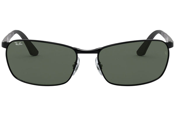Ray-Ban Rectangular Men's Sunglasses