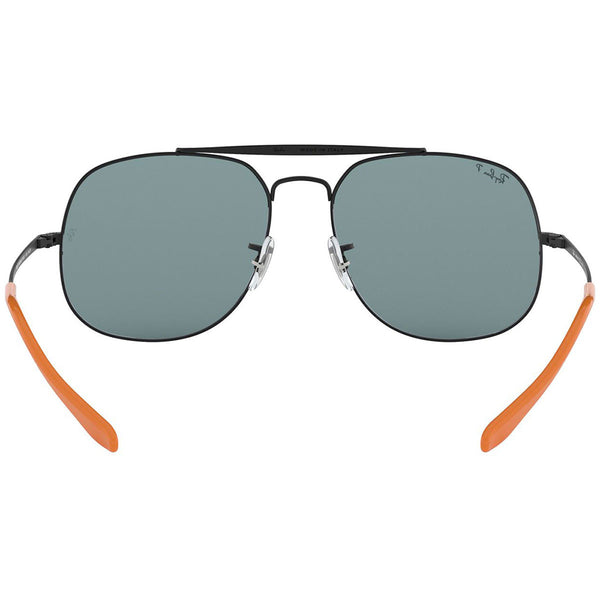 Ray Ban General Pop