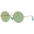 Ray-Ban Women Sunglasses W/Green Classic Lens RB3592 9035C7