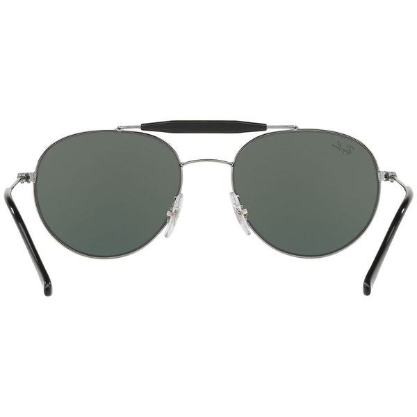 Ray Ban Junior Aviator Kids Sunglasses