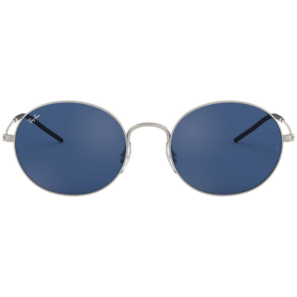Ray Ban Round Style