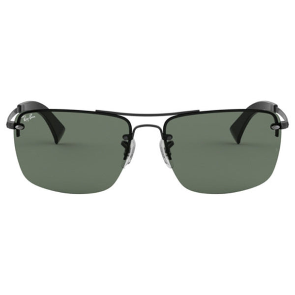 Ray Ban Rectangular Men