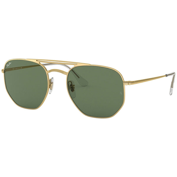 Ray Ban Square Style