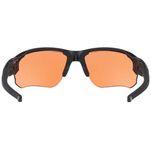 Oakley Sports Sunglasses Prizm Trail Lens OO9364-03 - Back View