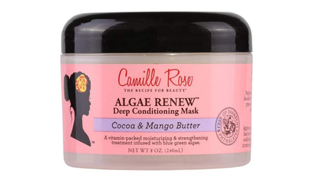 Natural Hair Products | Black Owned Hair Products