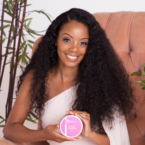 Mielle Organics : Black Owned Natural Hair Products