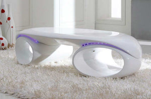 Denise LED Coffee Table