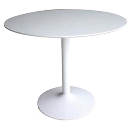 Blasio Table