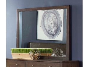 Lompoc Collection Mirror