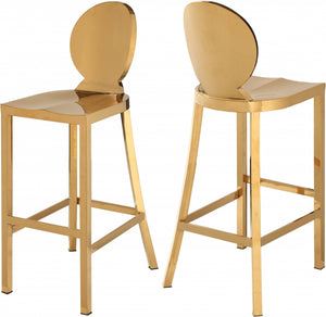 Fine Bar Stools Coco Furniture Gallery Gamerscity Chair Design For Home Gamerscityorg