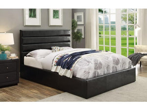 Bristol Storage Bed